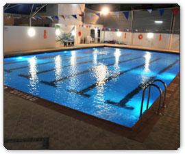 Bluefins Swimming In Dar Es Salaam Swimming School In Dar Es Salaam Swimming Lessons In Dar